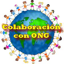 sosemergencias_y-tu-colaboras-con-alguna-ong