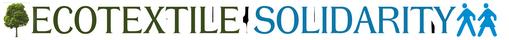Logo ECOTEXTILE